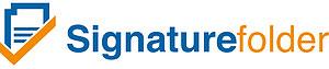 logo firma remota
