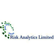 Risk Analytics Limited