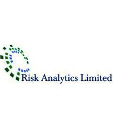 Risk Analytics Limited